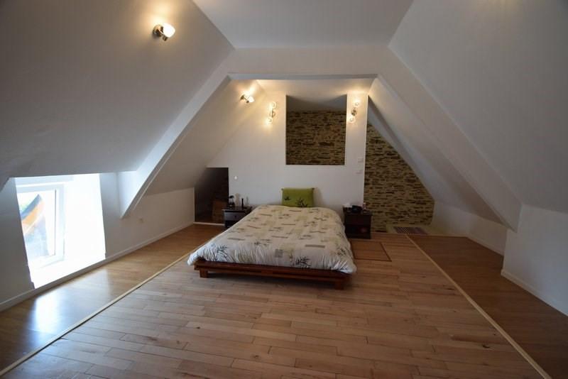 Sale house / villa Livry 218000€ - Picture 6
