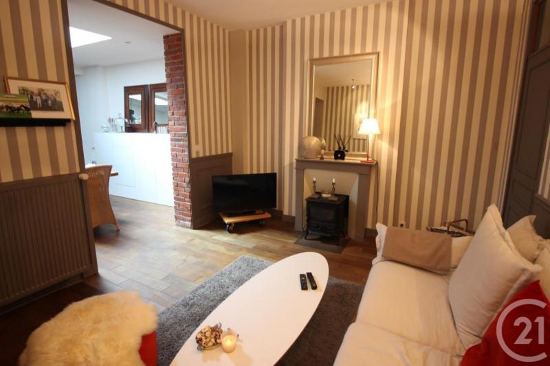 豪宅出售 住宅/别墅 Deauville 755000€ - 照片 3