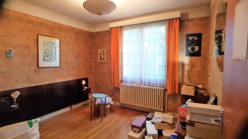 Vente maison / villa Ormesson sur marne 388500€ - Photo 3