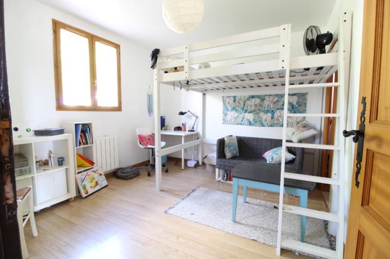 Vendita casa Hyeres 485900€ - Fotografia 10
