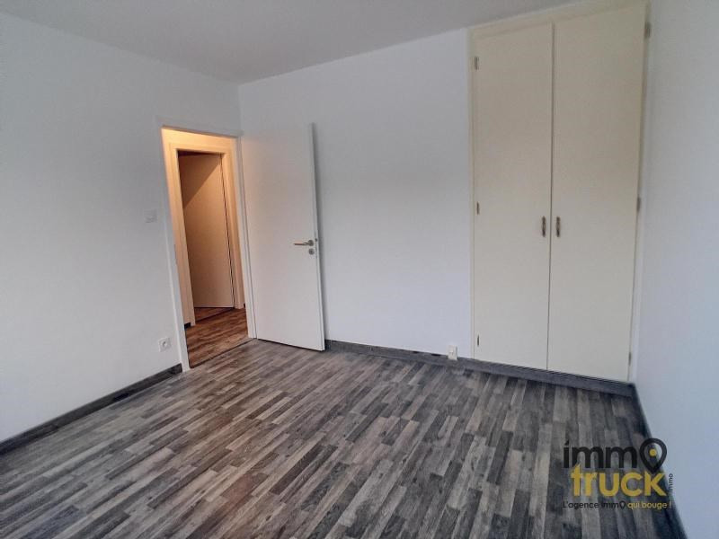 Sale apartment Bischheim 84 960€ - Picture 3