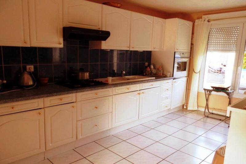 Sale house / villa Sevran 310000€ - Picture 3