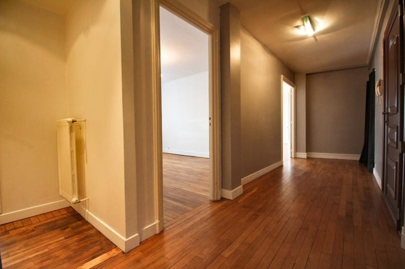 Sale apartment Lorient 202350€ - Picture 4