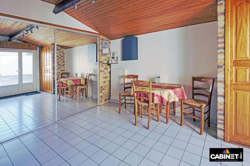 Vente maison / villa Vigneux de bretagne 345900€ - Photo 18