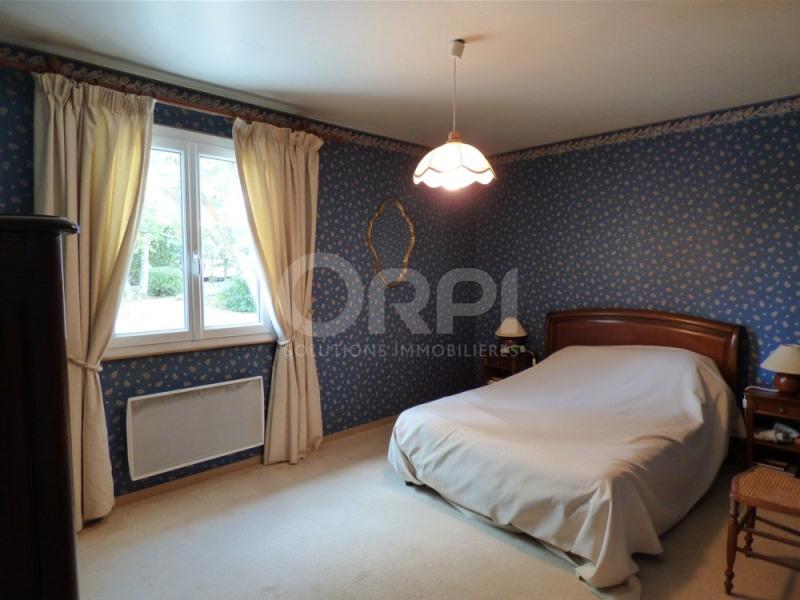 Sale house / villa Vernon 179000€ - Picture 4