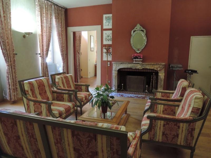 Vente appartement Toulouse 190000€ - Photo 1