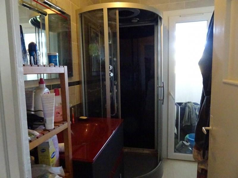 Venta  apartamento Agen 79000€ - Fotografía 6