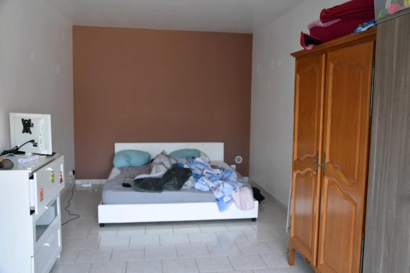 Sale apartment Neuilly en thelle 149 900€ - Picture 3