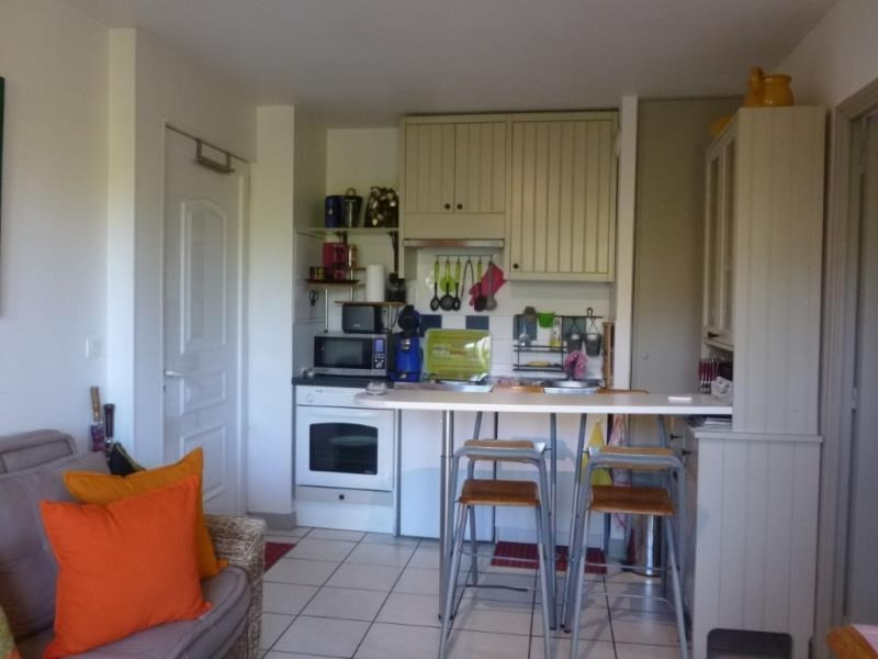 Vente appartement Honfleur 156 000€ - Photo 4