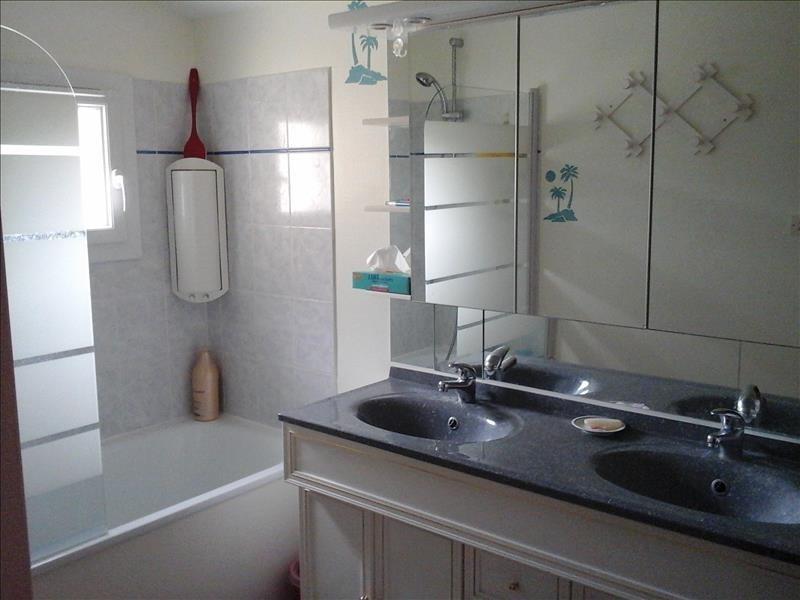 Vente maison / villa Poitiers 213000€ - Photo 10