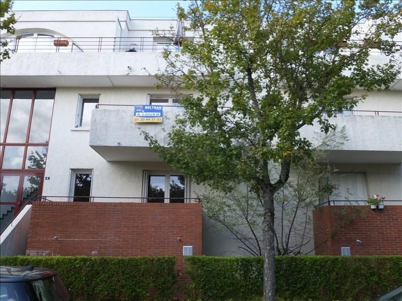 Alquiler  apartamento Montigny le bretonneux 1010€ CC - Fotografía 7