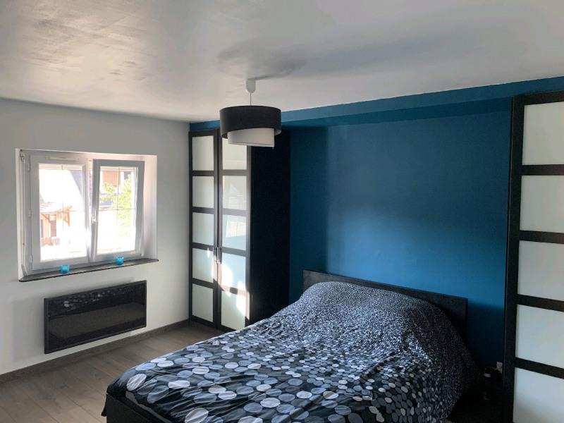 Vendita appartamento Chambly 201400€ - Fotografia 3