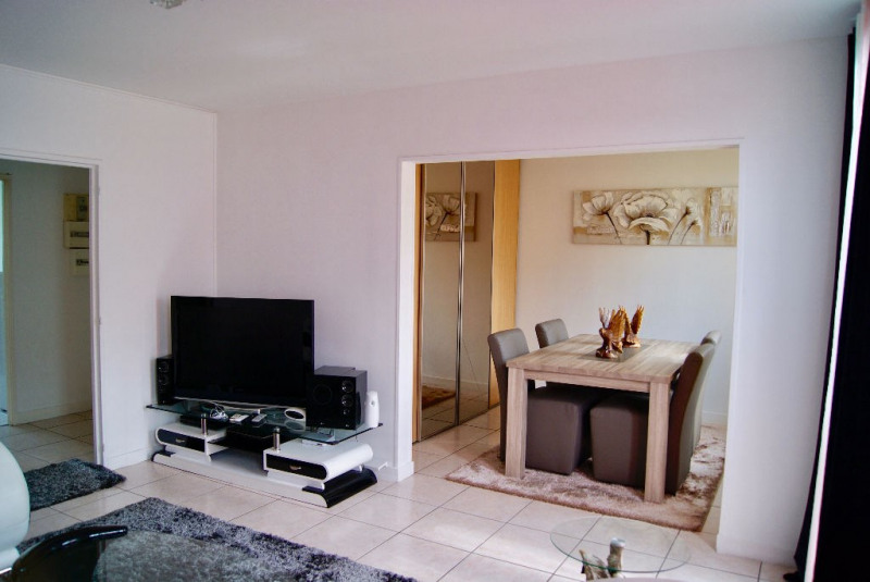 Vente appartement Eragny 151 000€ - Photo 1