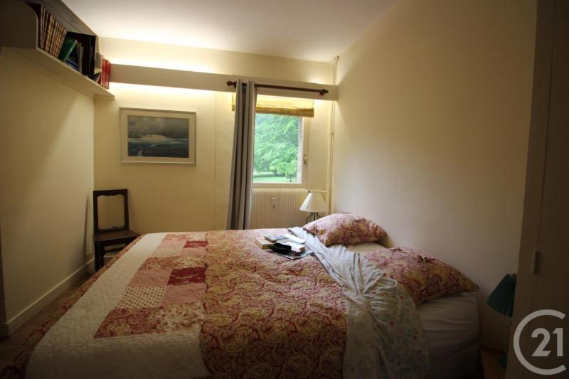Вложения денег в недвижимости квартирa Tourgeville 212000€ - Фото 5