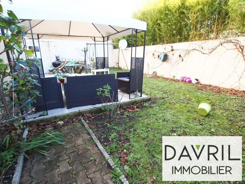 Sale house / villa Conflans ste honorine 599000€ - Picture 5
