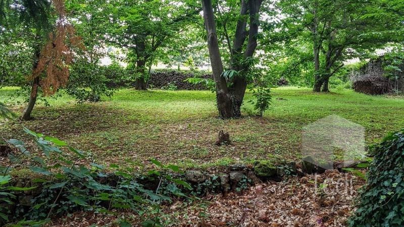 Vente terrain Thueyts 74000€ - Photo 3