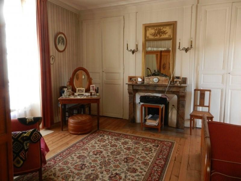 Vente maison / villa Le mans 396340€ - Photo 8