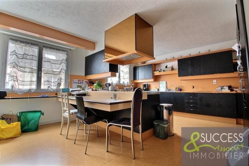 Revenda casa Plouay 236250€ - Fotografia 3