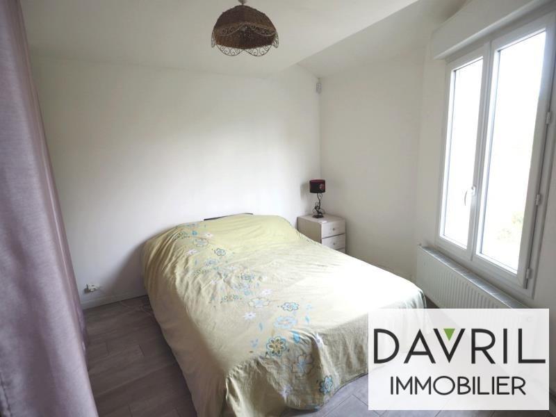 Vente maison / villa Conflans ste honorine 369000€ - Photo 7