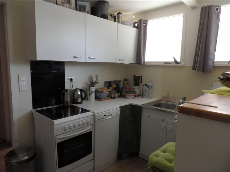 Location appartement Paimboeuf 340€ CC - Photo 2