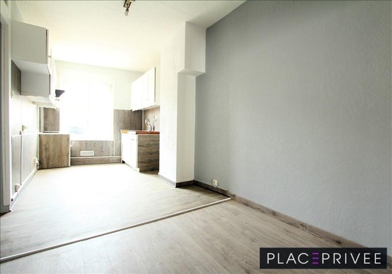 Rental apartment Champigneulles 660€ CC - Picture 3