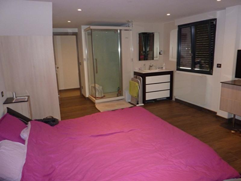 Vente maison / villa Saulx les chartreux 298000€ - Photo 5