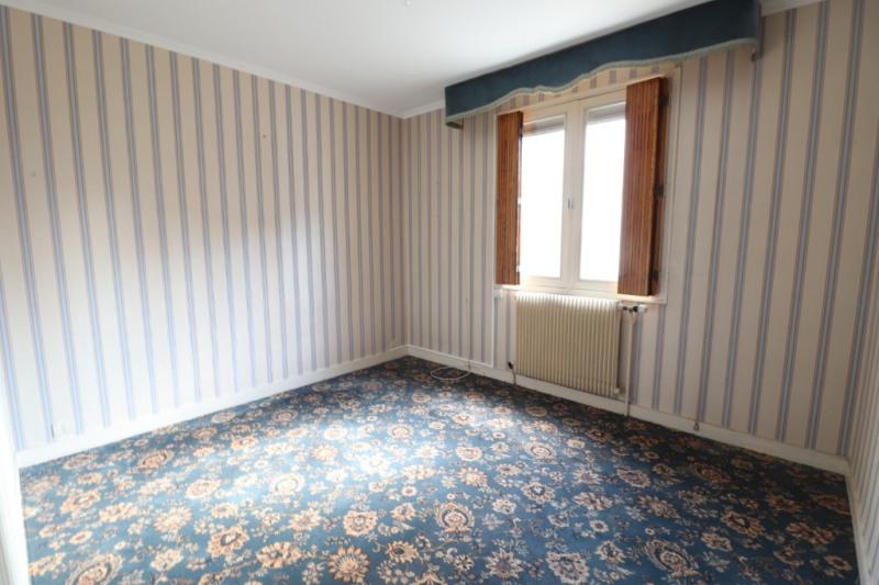 Sale apartment Montargis 96750€ - Picture 6