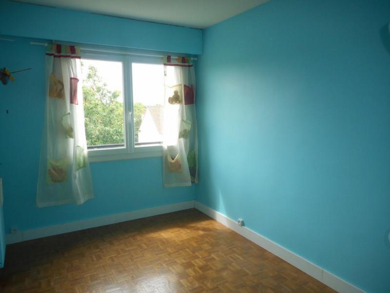 Vente appartement Chennevières-sur-marne 268000€ - Photo 6