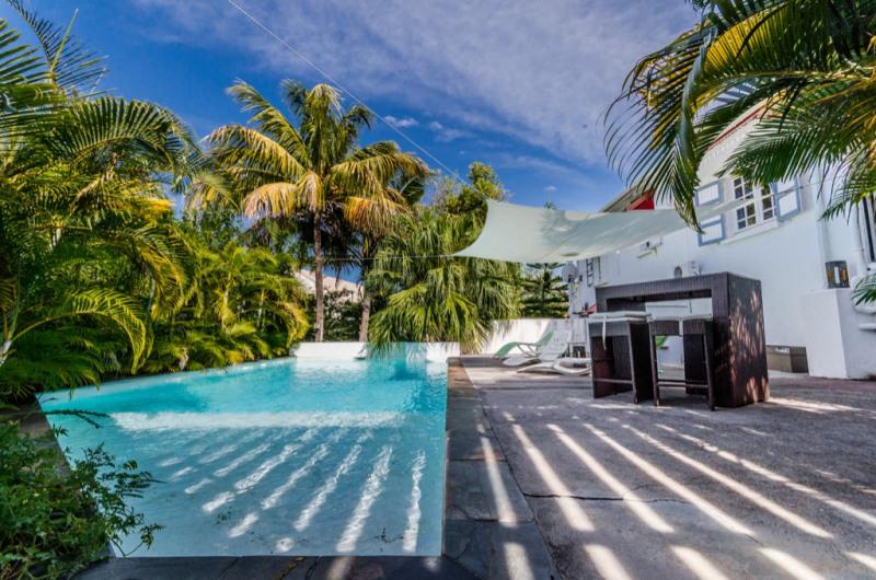 Sale house / villa Saint pierre 405000€ - Picture 15
