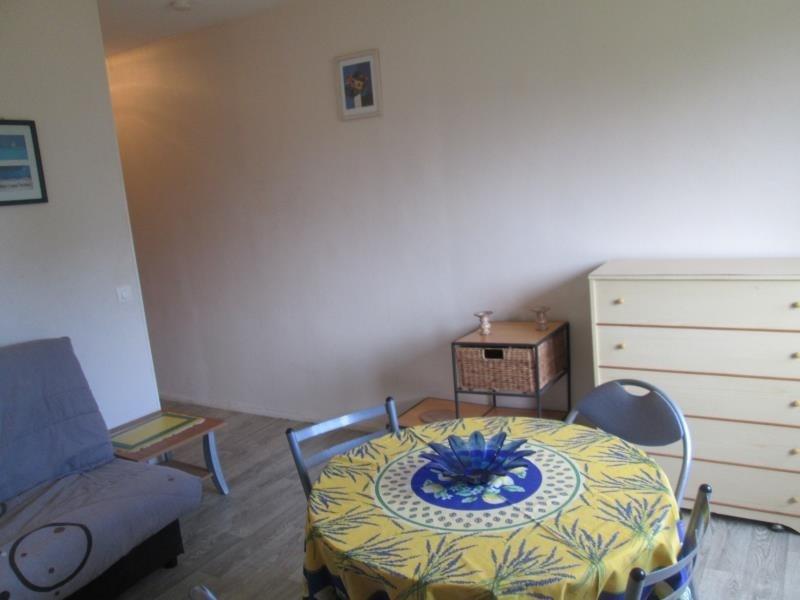 Sale apartment Mimizan 92000€ - Picture 4