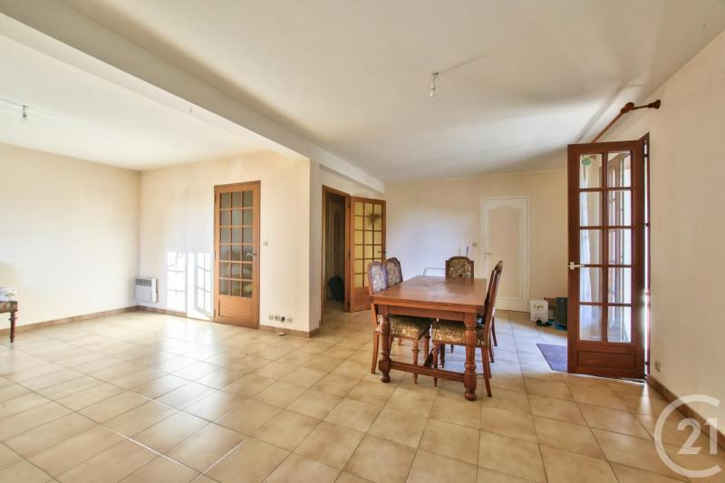 Venta  casa Ifs 259000€ - Fotografía 2