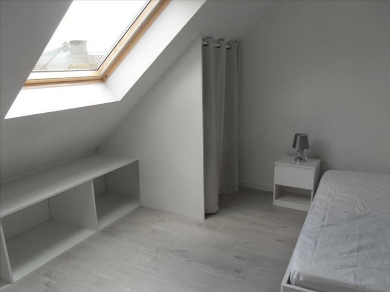 Revenda casa Maintenon 222600€ - Fotografia 13