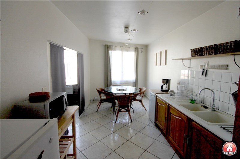 Location maison / villa Bergerac 540€ CC - Photo 2