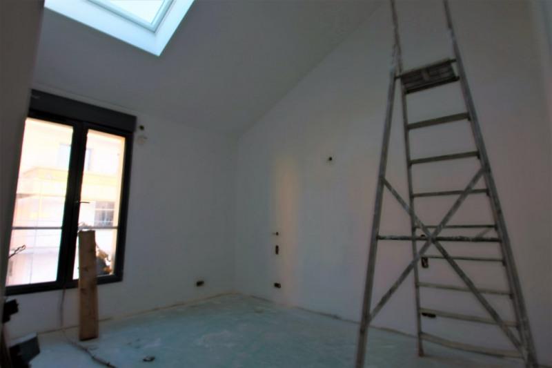 Revenda casa Nanterre 660000€ - Fotografia 2