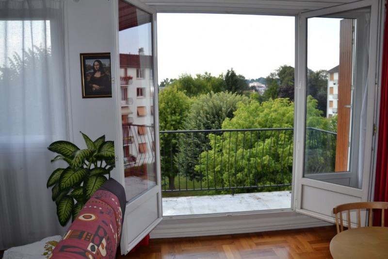 Vente appartement Meaux 160000€ - Photo 3