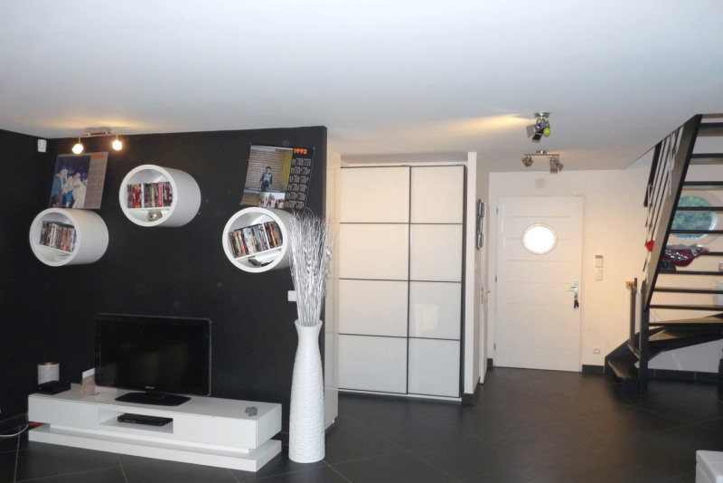 Sale house / villa Cornier 449000€ - Picture 7