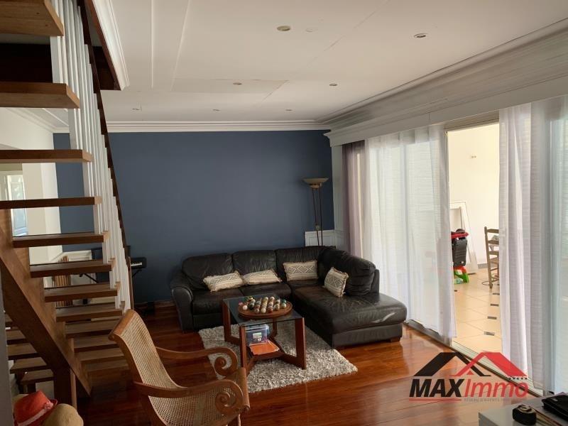 Vente maison / villa St joseph 275000€ - Photo 4