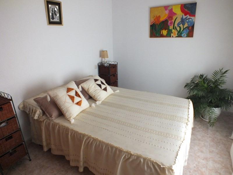 Vente maison / villa Empuriabrava 315000€ - Photo 19