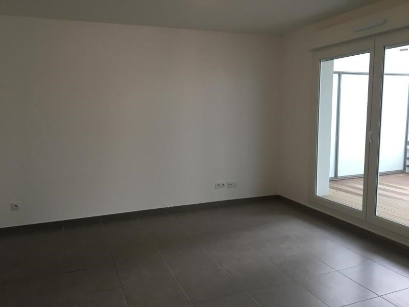 Location appartement La mulatiere 773€ CC - Photo 4