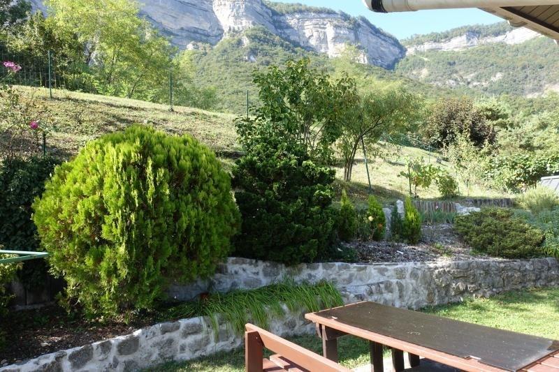 Vente maison / villa Crolles 345000€ - Photo 6