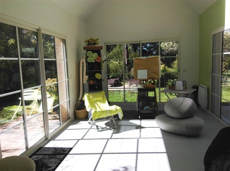Vente maison / villa Villennes sur seine 997500€ - Photo 10