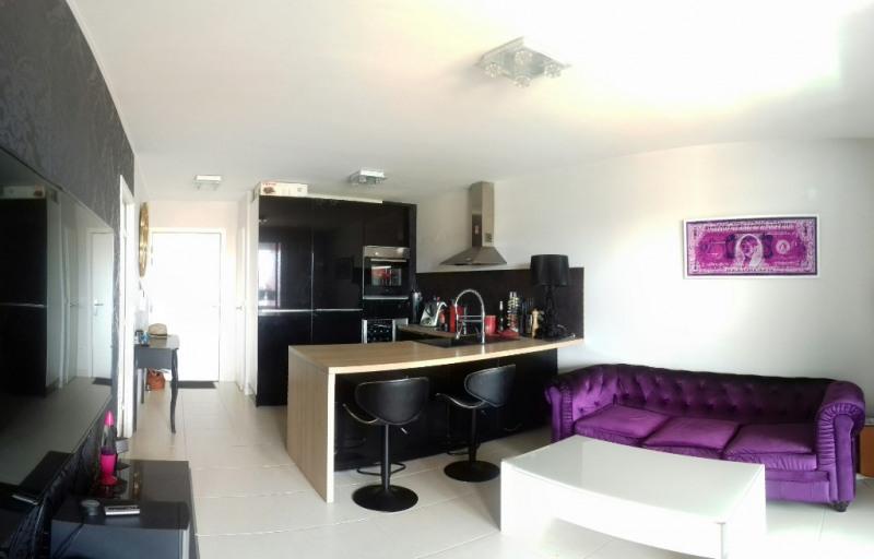 Vente appartement Palavas les flots 229900€ - Photo 1