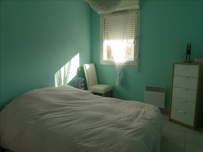 Sale apartment Billere 151000€ - Picture 3
