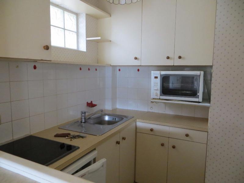 Sale apartment La baule 138000€ - Picture 4