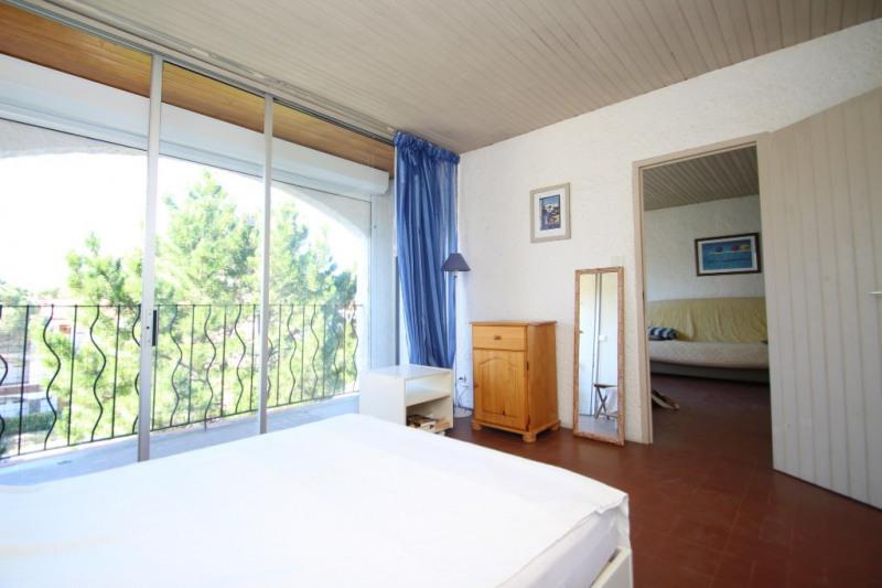 Vente appartement Argeles sur mer 117000€ - Photo 5