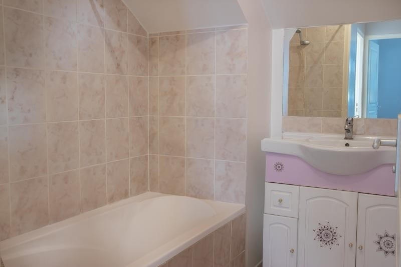 Vente appartement Montrouge 315 000€ - Photo 8