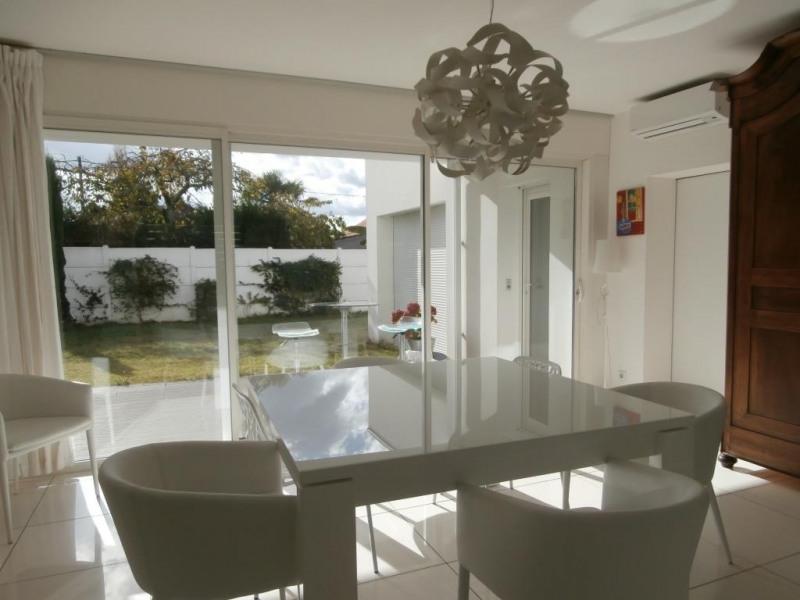 Vente de prestige maison / villa Bergerac 619500€ - Photo 3