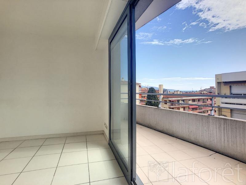 Vente appartement Roquebrune-cap-martin 304900€ - Photo 10