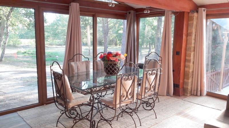 Verkauf von luxusobjekt haus Bagnols-en-forêt 884000€ - Fotografie 33
