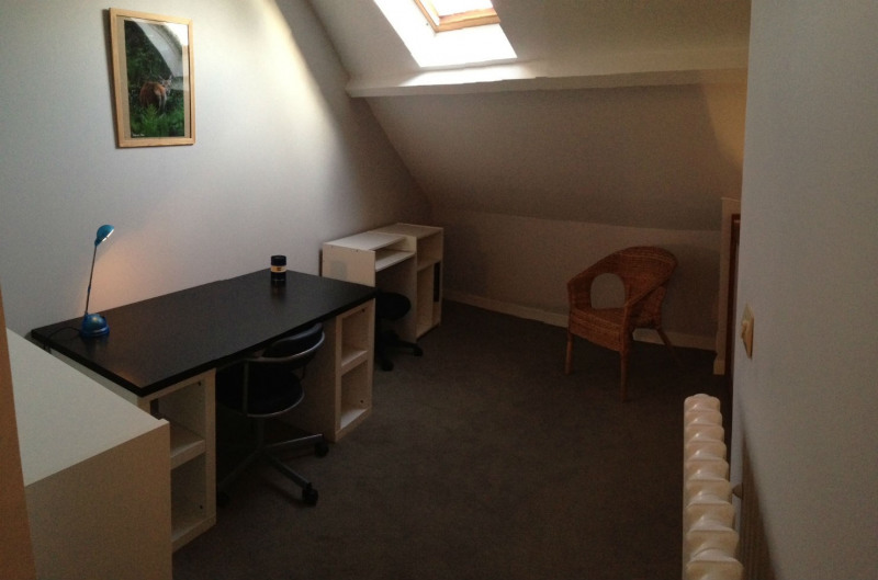 Rental apartment Fontainebleau 1 500€ CC - Picture 13